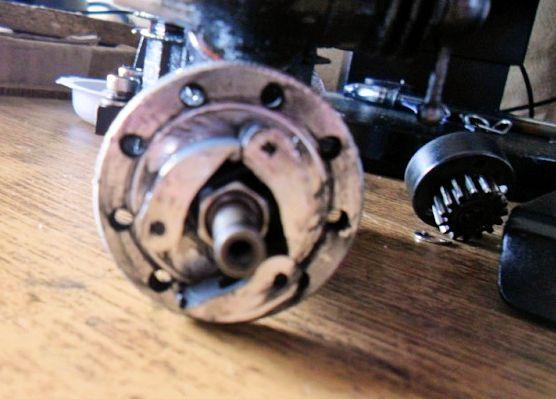 My Revo 3.3 Picco 26 Max - Page 6 Image194