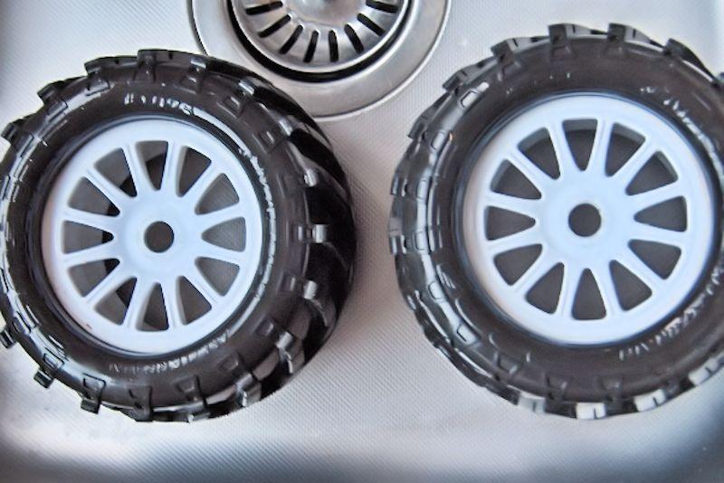 Comment démonter/décoller un pneu - Page 2 Image352