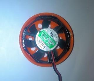 ventiler son moteur brushless Image643