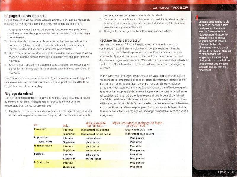 presentation REVO 3.3 2GHZ - Page 6 Traxxa10