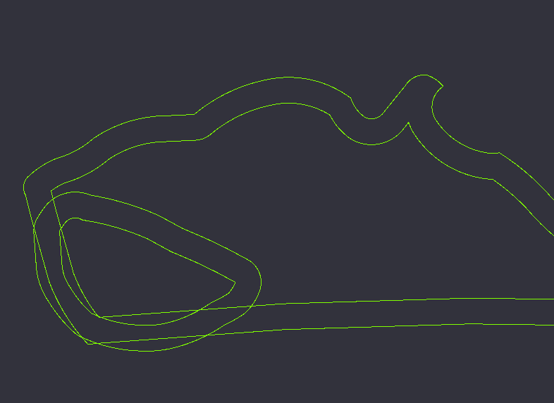 Cambam : comment optimiser des parcours qui se recoupent ? (Vgrave) Captur15