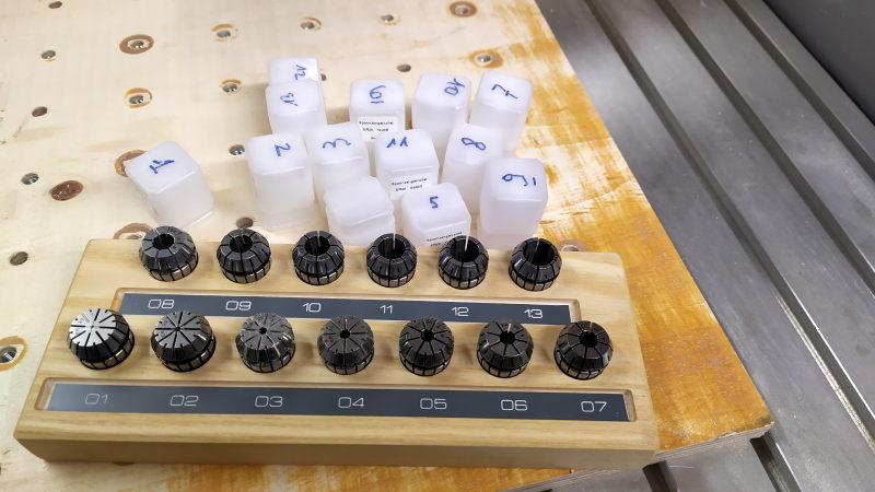 Présentation CNC Makko M1070 Su - Page 4 Img_2026