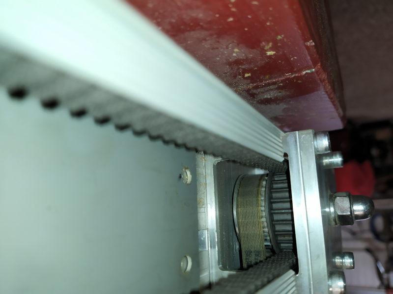 CNC : claquements en déplacement lent seulement Img_2043
