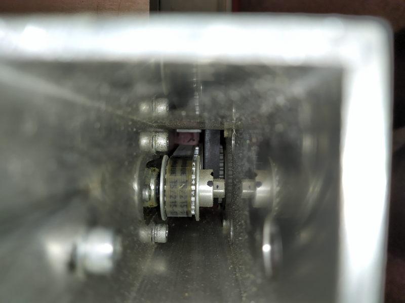 CNC : claquements en déplacement lent seulement Img_2045