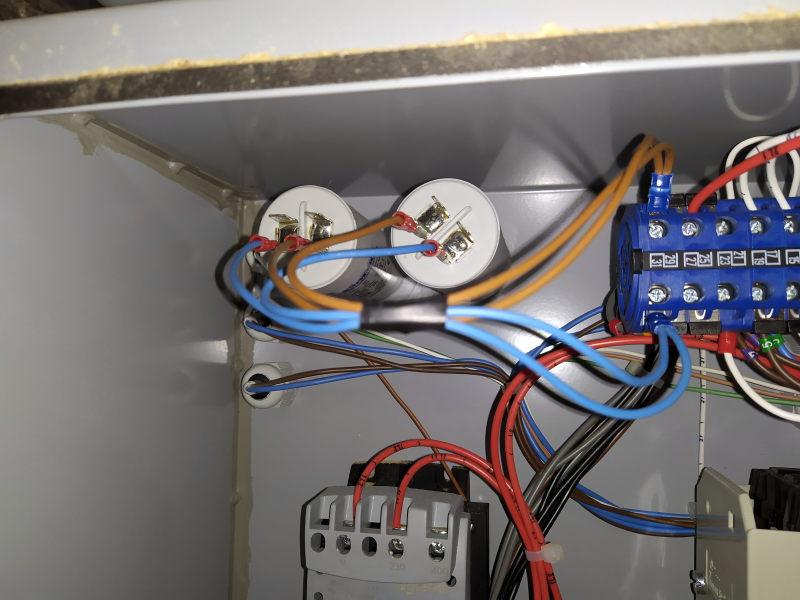 Combiné Lurem : les condensateurs lâchent Img_2058