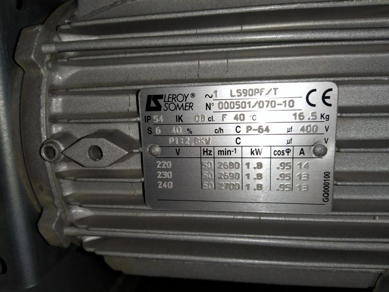 Combiné Lurem : les condensateurs lâchent Img_2059
