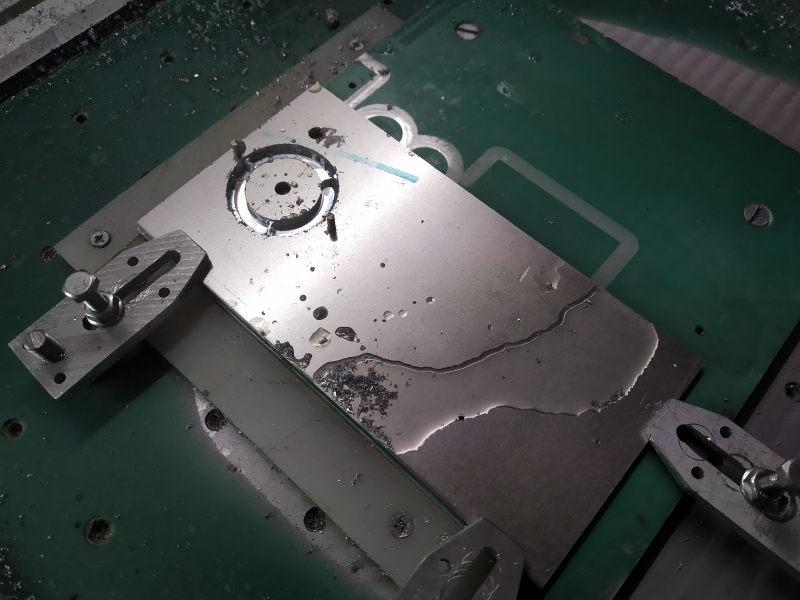 Impression 3D : un support d'appareil à retomber dans le pas Img_2097