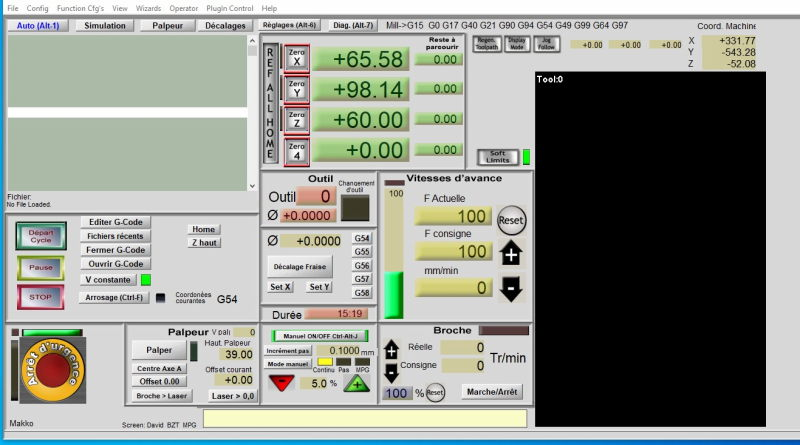 Présentation CNC Makko M1070 Su - Page 4 Makko_10