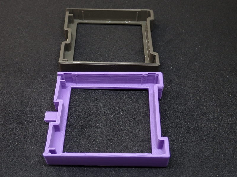 De la 3D au coupe frites Pdt2_110