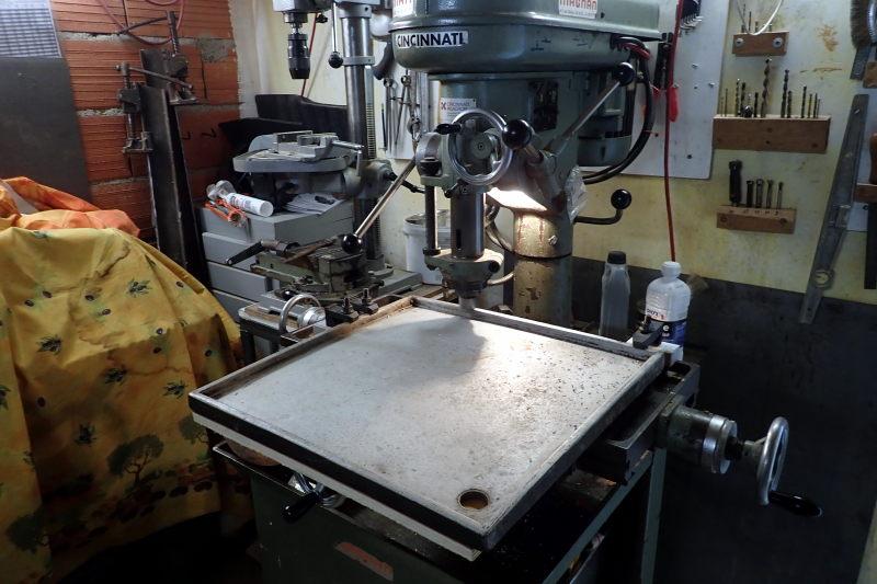 CNC : fraise cassée dans de l'alu 6061 Planch11