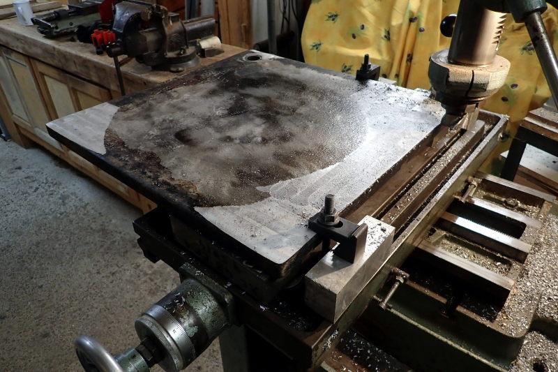 CNC : fraise cassée dans de l'alu 6061 Planch14