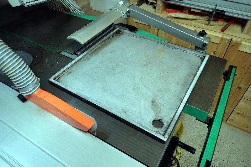CNC : fraise cassée dans de l'alu 6061 Planch19