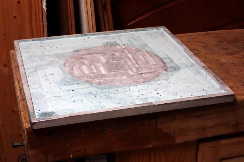 CNC : fraise cassée dans de l'alu 6061 - Page 2 Planch21