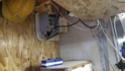 Aménagements dans l'atelier : isolation et rangement mural Img_2035
