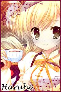 Café Maid da PerahH-Chan *O* //Lojinha - Página 3 Ava_210