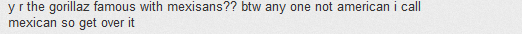 morons+utube=retarted comments =D - Page 9 Captur17