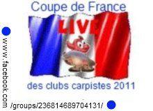 COUPE DE FRANCE DES CLUBS 31914210