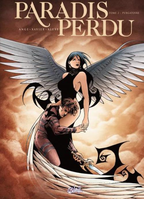 Paradis perdu - Série [Ange & Varanda] 434_5010