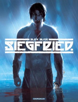 Siegfried - Série [Alice, Alex] 97822017