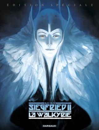 Siegfried - Série [Alice, Alex] 97822018