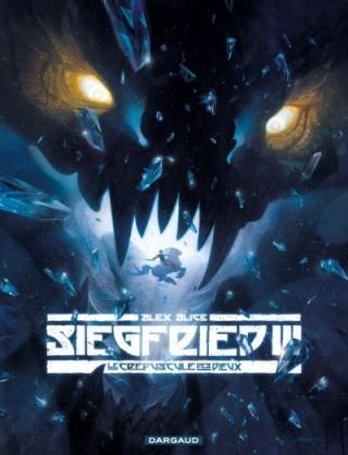 Siegfried - Série [Alice, Alex] 97822020