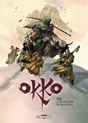 Okko - Série [Hub] 97827511