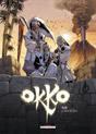 Okko - Série [Hub] 97827512