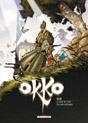 Okko - Série [Hub] 97827513
