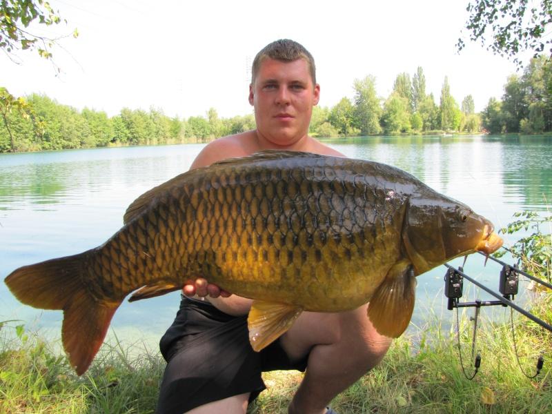 Quelle poisson vous a marquez le plus durant cette année 2011 ? Img_0527