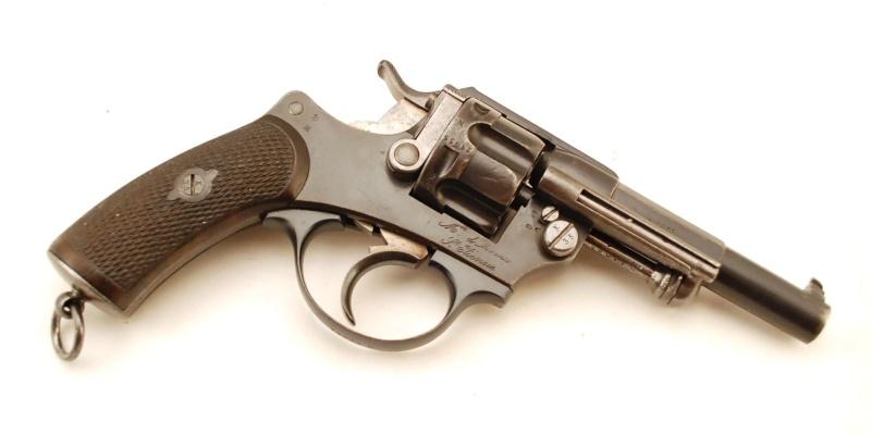 Revolver 1874 Dsc_0910