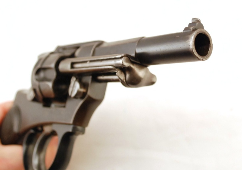 Revolver 1874 Dsc_0911