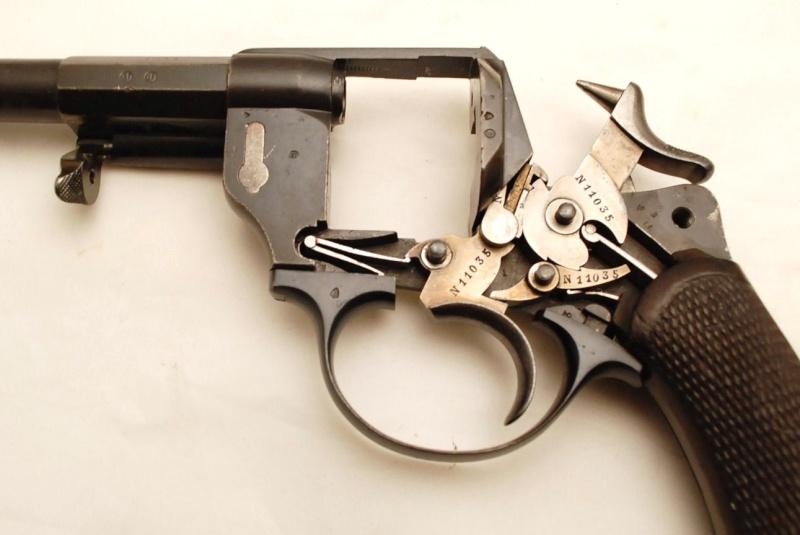 Revolver 1874 Dsc_0912