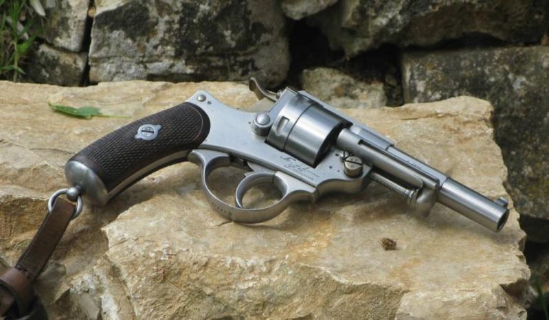 Revolver 1873 Img_3813