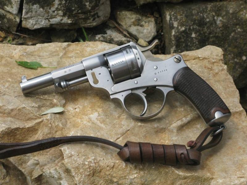 Revolver 1873 Img_3814