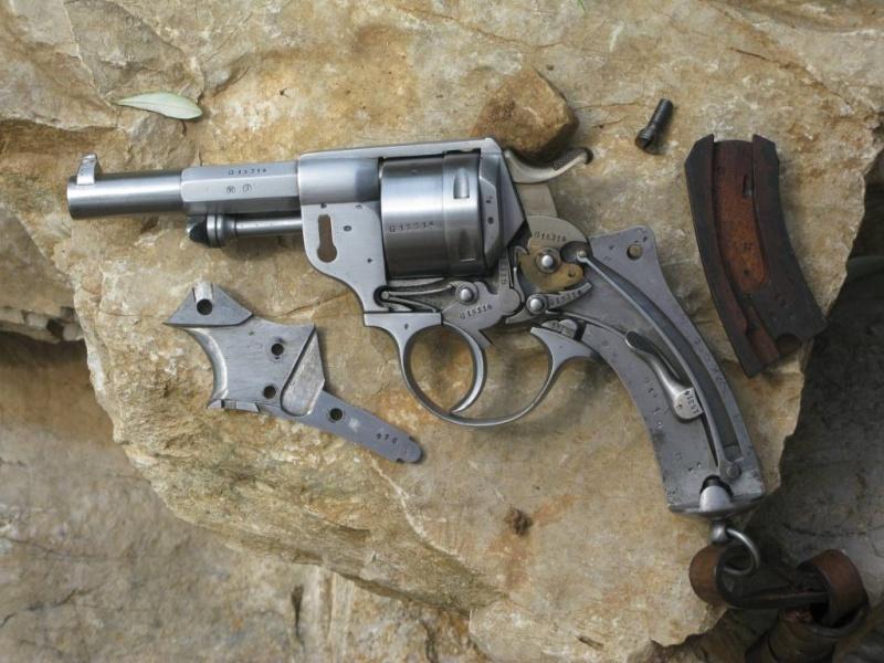 Revolver 1873 Img_3815