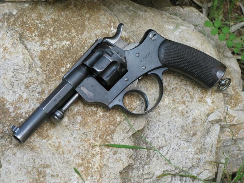 Revolver 1874 Img_4110