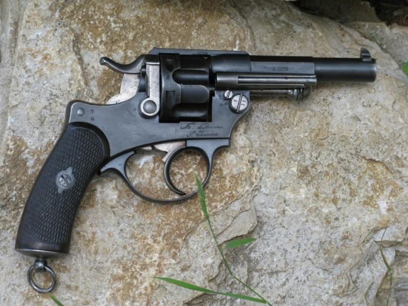 Revolver 1874 Img_4111