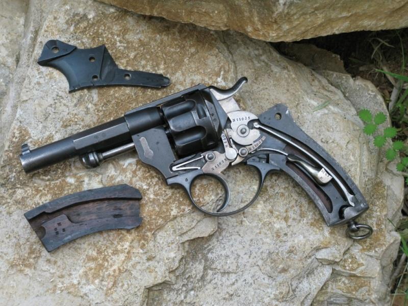 Revolver 1874 Img_4112