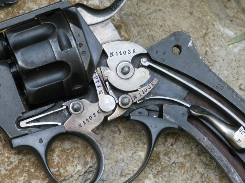 Revolver 1874 Img_4113