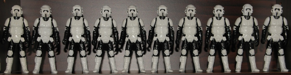 The TIG FOTW Thread: Biker Scout Bikers10