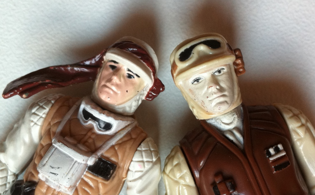 Everything You Always Wanted to Know About Discolored Figures But Were Afraid to Ask.  - Page 3 Luke_h10