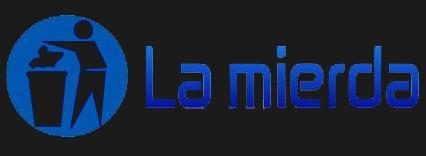 Videos Mierda10
