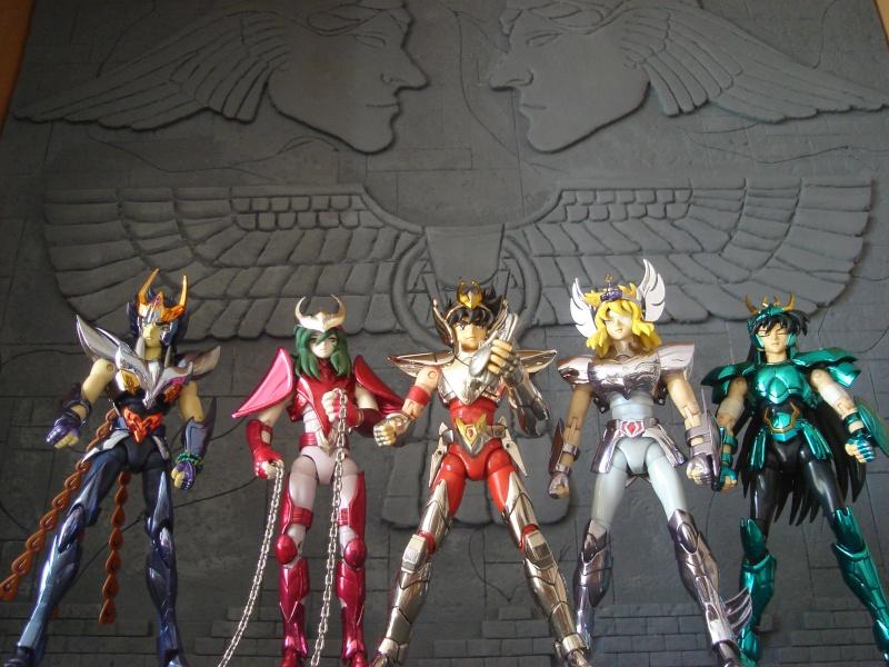 Dioramas Shigoldo Dsc02311