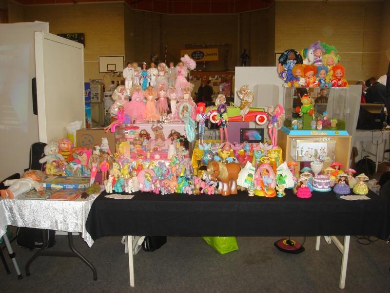 5ème salon du jouets les 19 et 20 mai à Razac (dordogne) Dsc02510