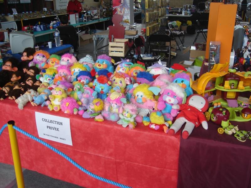 5ème salon du jouets les 19 et 20 mai à Razac (dordogne) Dsc02527