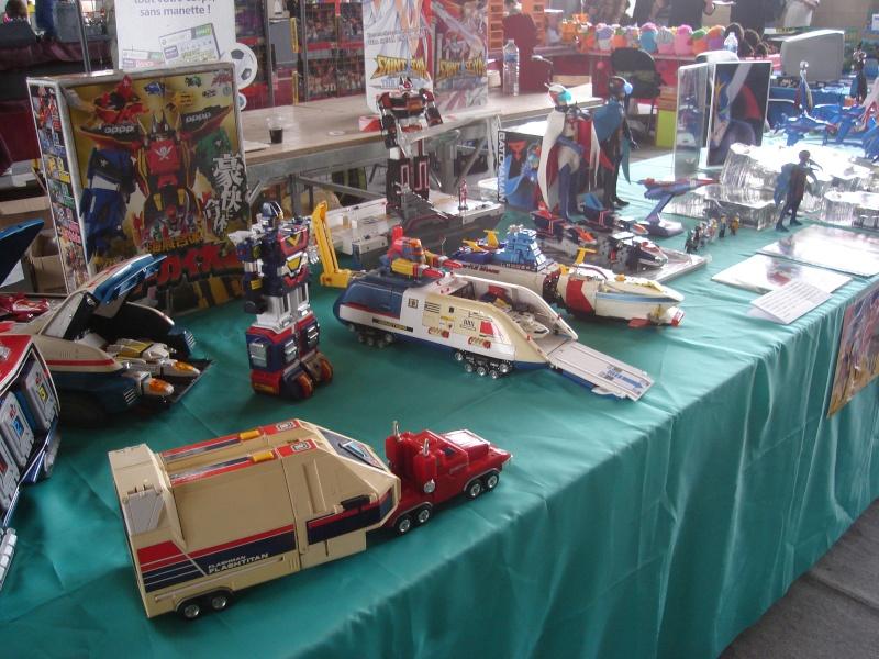 5ème salon du jouets les 19 et 20 mai à Razac (dordogne) Dsc02529