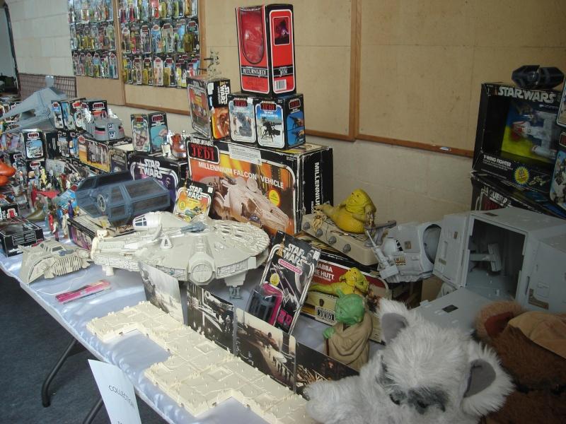 5ème salon du jouets les 19 et 20 mai à Razac (dordogne) Dsc02542