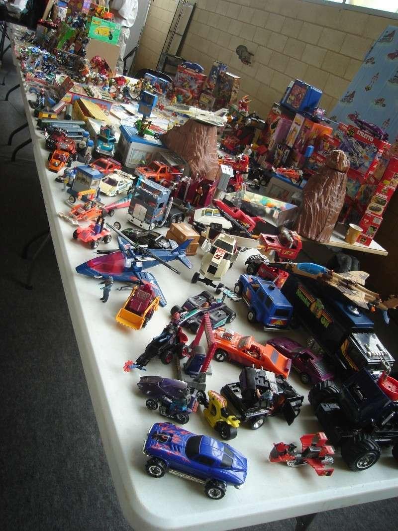 5ème salon du jouets les 19 et 20 mai à Razac (dordogne) Dsc02544