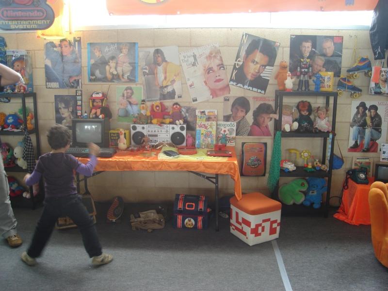 5ème salon du jouets les 19 et 20 mai à Razac (dordogne) Dsc02545
