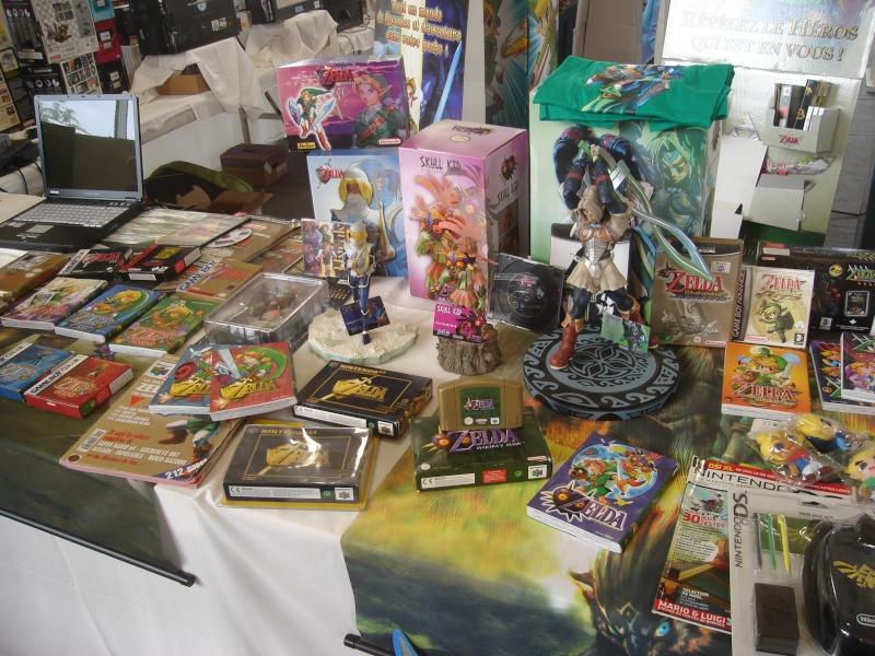 5ème salon du jouets les 19 et 20 mai à Razac (dordogne) - Page 3 Dsc02549